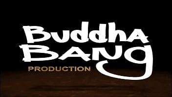 Buddha Bang introducing the BIG BOOTY Originally Diamond