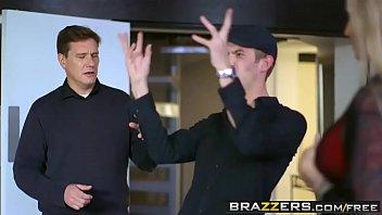 Brazzers - Milfs Like it Big - (Kayla Green), (Danny D) - Doctor D Sperm Service