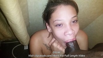 Youtube ms dillard sucks Best ebony deepthroat by ms natural