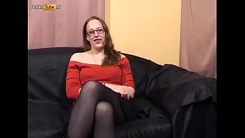 Magdalena verdient keiharde dinero's