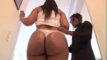 Gangbang breeder - Plump breeders i met on fatforfuck.com vol.1