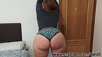 i cum inside my mother's pussy and got her pregnant. Join our fan club at www.onlyfans.com/ouset