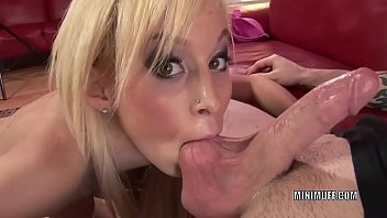 Lyrics to sexy chick Petite hottie morgan layne takes a cock in her tight twat