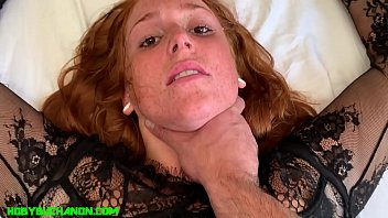 think already threesome sex with cumshot agree with told all