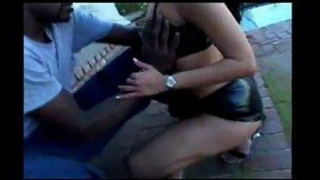 Image: Nikita Denise anal interracial Anal sex video 240P 358K 340242