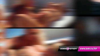 Babestation Casting - Tiffany Kingston POV office fuck porno izle
