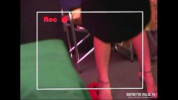 REC Reality porno vol.3 : vere escort e prostitute filmate con clienti