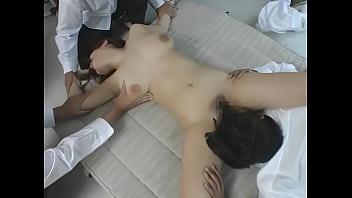 小春~巨乳女教師1
