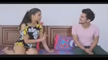 Indian web series Love in Lockdown 3 Arti Sharma thumbnail