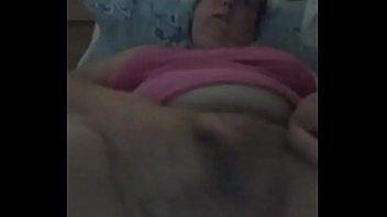 ex girlfriend fingering her self 2