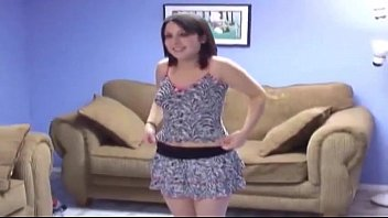Brunette Casting-Get more girls like this on CASTING-COUCH.ML