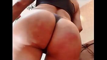 Bella Black