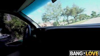 Payback is a Bitch On The Bus Melody Foxx Vorschaubild