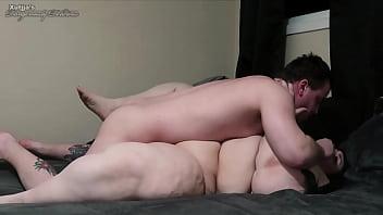 SSBBW Xutjja in Fat Pig Gets Fucked