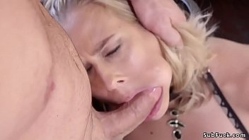 Cum tits masterbation homemade Father fucks mother and daughter - https://familytabooxxx.blogspot.com