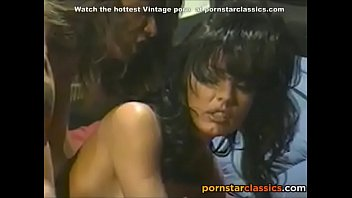 Ara porn Hottest babe anna male reminds us of the golden era porn
