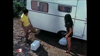 MORBO 1972
