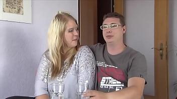 Couple exchange