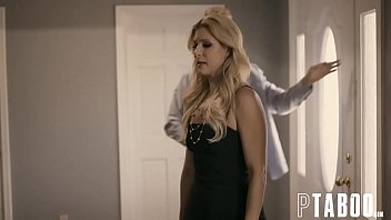 India Summer In To Catch A Cheater 1