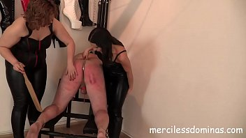 painful spanking of a slaveboy in prague ~ Xxx Indian Vedio thumbnail
