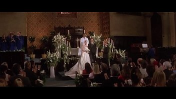 Jessica Chastain Anal Forced Movie Scene | Jolene (2008) | SolaceSolitude