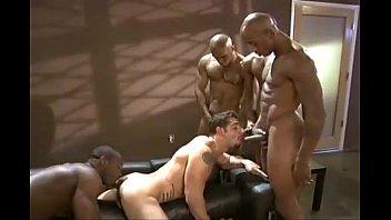 Dean caten gay - Xvideos.com 575b62cc4909f82bf6e094b3e3eaff93