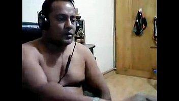 Bagladesh paltalk cyber