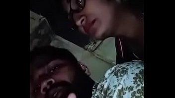 Pornstar bike Swathi naidu with her boyfriend on bike