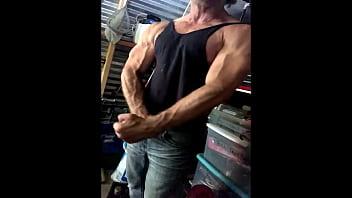 MUSCLE FANTASY VIDEOS