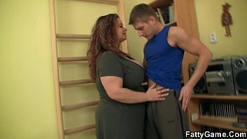 Nude bed and breakfast east coast Bbw fucks her fitness instructor