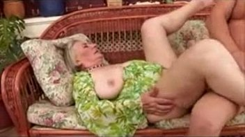 551484783fa13ancient granny loves sex poolside porn image