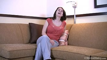 DestinyS sofa HD