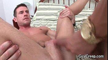 Gsy tube