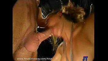 Magdalenas Double Vaginal - Anal Drive Way Vorschaubild