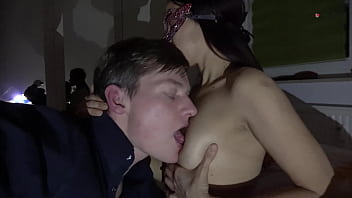 Breasts to worship and suck Clip 88ki-d hardcore and worship - tit worship - full version sale: 6
