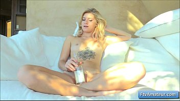Ftv free porn videos have thought