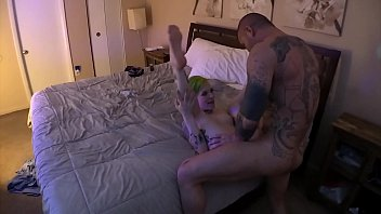 Fucking mt daughter - Mom installs hidden cam catches dad fucking daughter