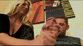 Dick kingsley biography Super milf jordan kingsley fills up on whitezilla