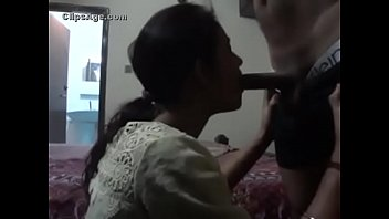 Webcam audio sucks Nice pakistani whore blowjob and doggy full video https://za.gl/ez7z