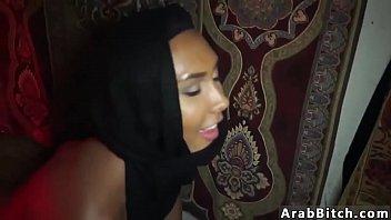Arab monster cock Afgan whorehouses exist!