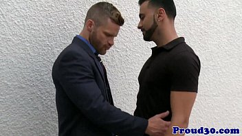 Gay pride new york 2005 pictures - Mature office hunk assfucking tattooed ass