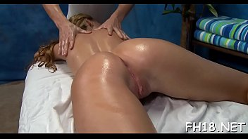 Free watch hard sex Watch this sexy 18 year old girl slut get fucked hard by her masseur