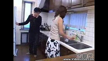 Asian Mother What they want