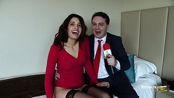 Andrea Dipre' And Penelope Cum  Nise Sexual Evening!!! (Full HD)
