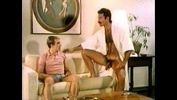 Douglas gay ar Xvideos.com 7a6a2eaecb71840bfb91219ac2f6bab8