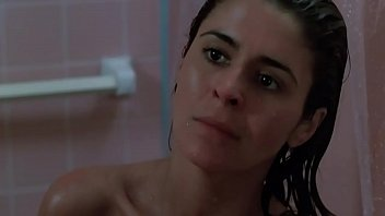 Maria Conchita Alonso Nude in Extreme Prejudice