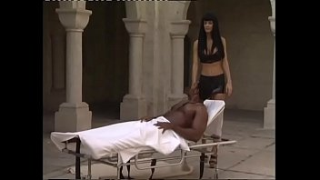 The best of Xtime Club pornstars Vol. 14