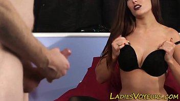 Mistress in stockings Vorschaubild