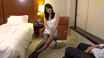 JAV-Hot Girl Japan and her boyfriend make love- fuckit-saigonsohot.blogspot.com thumbnail