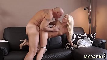 Old trample and man small girl Horny blond wants to attempt someone